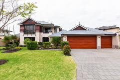 10 Arrowgrass Road